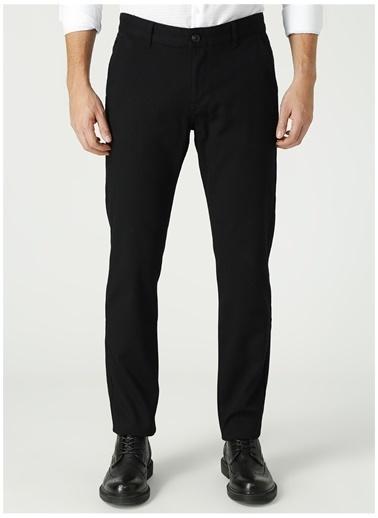 Pierre Cardin Pantolon Siyah